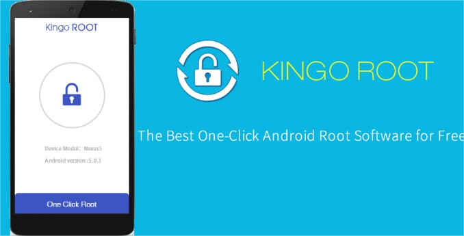 kingroot app,kingroot download,kingroot apk