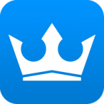 kingroot app,kingroot apk,kingroot download
